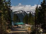 521 Highland Lp - Photo 30