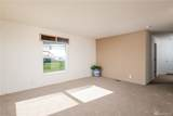 8412 Lillian Wy - Photo 13