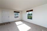 8412 Lillian Wy - Photo 14