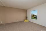 8412 Lillian Wy - Photo 15