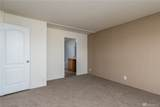 8412 Lillian Wy - Photo 16