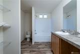 8412 Lillian Wy - Photo 17