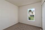 8412 Lillian Wy - Photo 19