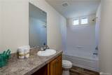 8412 Lillian Wy - Photo 20