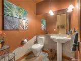 191 Equinox Dr - Photo 13