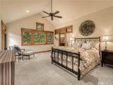 191 Equinox Dr - Photo 14