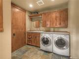 191 Equinox Dr - Photo 20