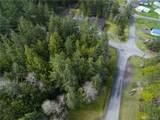1 Saddle Drive - Photo 1