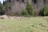 5825 139th Trail - Photo 1