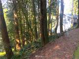 8 Valley View Cir - Photo 2