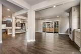 18710 135th (Lot 78) Street - Photo 2