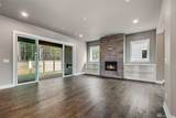 18710 135th (Lot 78) Street - Photo 3