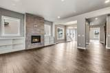 18710 135th (Lot 78) Street - Photo 5