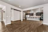 18710 135th (Lot 78) Street - Photo 6