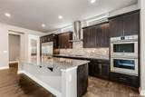 18710 135th (Lot 78) Street - Photo 8