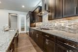 18710 135th (Lot 78) Street - Photo 9