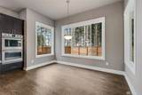 18710 135th (Lot 78) Street - Photo 10