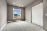 18710 135th (Lot 78) Street - Photo 11