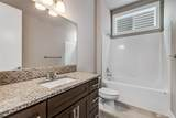 18710 135th (Lot 78) Street - Photo 13