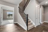 18710 135th (Lot 78) Street - Photo 14