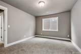 18710 135th (Lot 78) Street - Photo 15