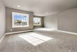 18710 135th (Lot 78) Street - Photo 16
