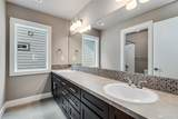 18710 135th (Lot 78) Street - Photo 17