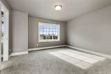 18710 135th (Lot 78) Street - Photo 18