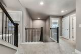 18710 135th (Lot 78) Street - Photo 20