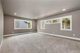 18710 135th (Lot 78) Street - Photo 23