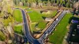 1423 Woods Point Loop - Photo 3