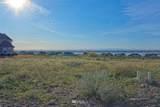 8266 Dune Lake Road - Photo 22