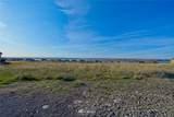 8266 Dune Lake Road - Photo 23