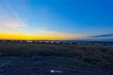 8266 Dune Lake Road - Photo 26