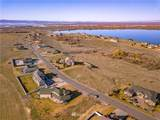8266 Dune Lake Road - Photo 4