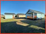 905 Ocean Shores Blvd - Photo 3