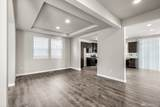 3307 103rd Dr - Photo 10