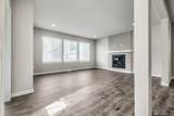 3307 103rd Dr - Photo 11