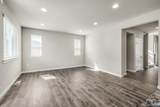 3307 103rd Dr - Photo 15
