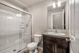 3307 103rd Dr - Photo 28