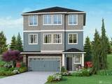 3305 103rd Dr - Photo 1
