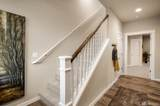 3305 103rd Dr - Photo 22
