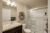 3305 103rd Dr - Photo 25