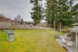 508 Cypress Rd - Photo 29
