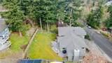 508 Cypress Rd - Photo 38