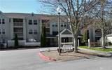 4109 224th Lane - Photo 1