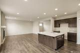 10001 13th St - Photo 10