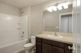 10001 13th St - Photo 26