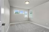 12119 91st Avenue Ct - Photo 14