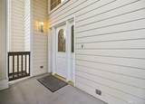 35407 44th Ave - Photo 3